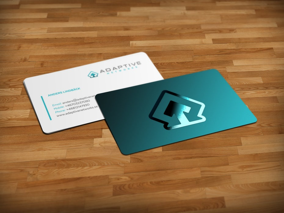 #isigns#businesscards (1)