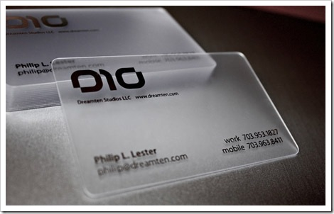 #isigns#businesscards (11)