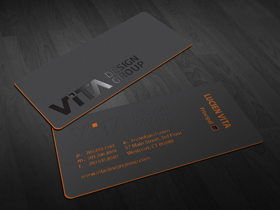 #isigns#businesscards (2)