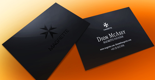#isigns#businesscards (20)