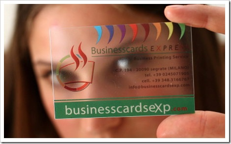 #isigns#businesscards (24)
