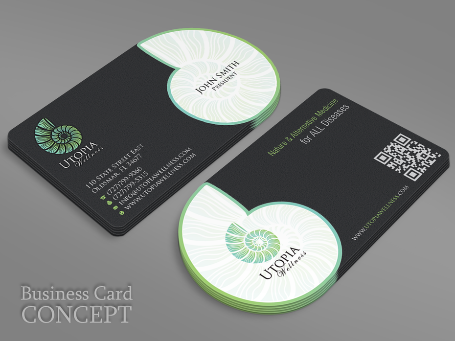 #isigns#businesscards (3)