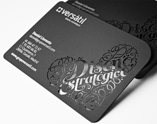 #isigns#businesscards (32)