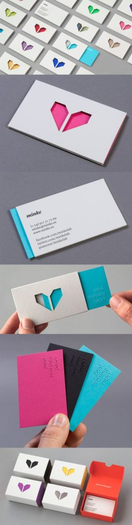 #isigns#businesscards (35)