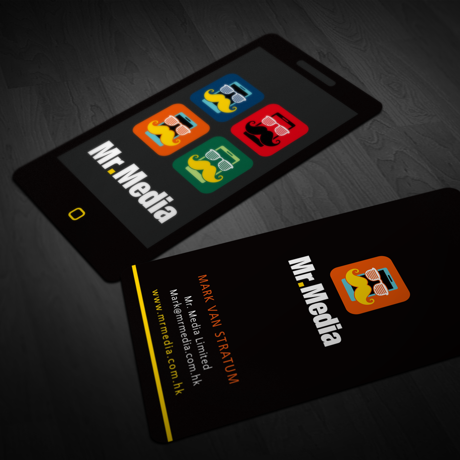 #isigns#businesscards (4)