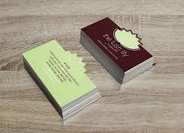 #isigns#businesscards (42)