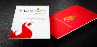 #isigns#businesscards (49)