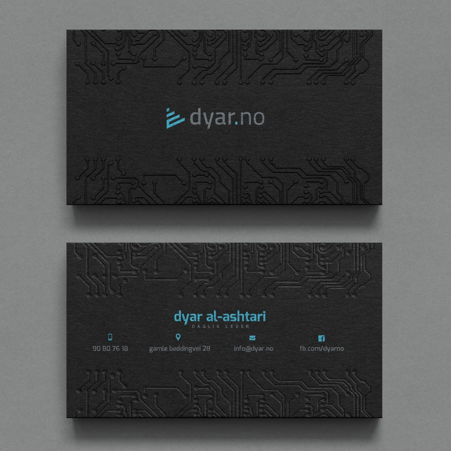 #isigns#businesscards (5)