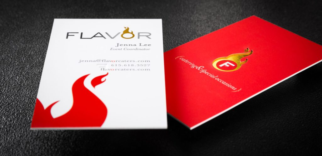 #isigns#businesscards (65)
