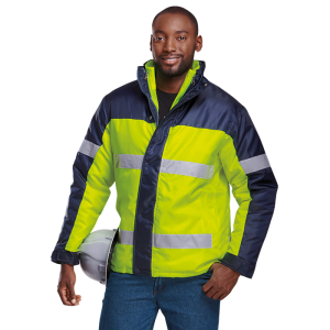 Barron-contractor-3-in-1-jacket