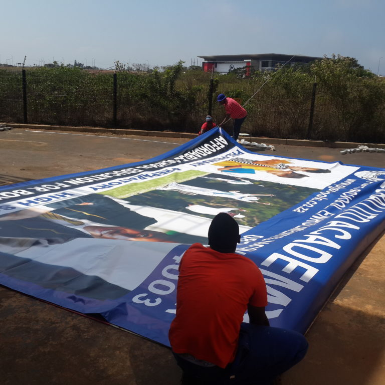 #isigns#0829226000#0329471854#signs#ballito#lasercut#i@isigns.co.za#www.isigns.co.za#kznsigns#banners#billboards (70)